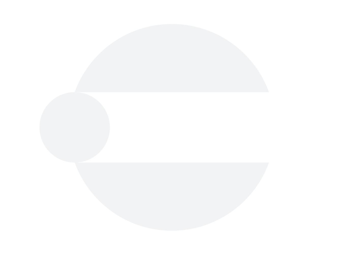 Neuzeit Instruments Quasar 3D Audio Mixer
