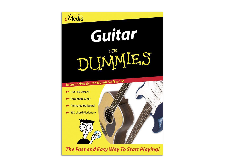 guitar basics for dummies driverlayer search engine. Black Bedroom Furniture Sets. Home Design Ideas